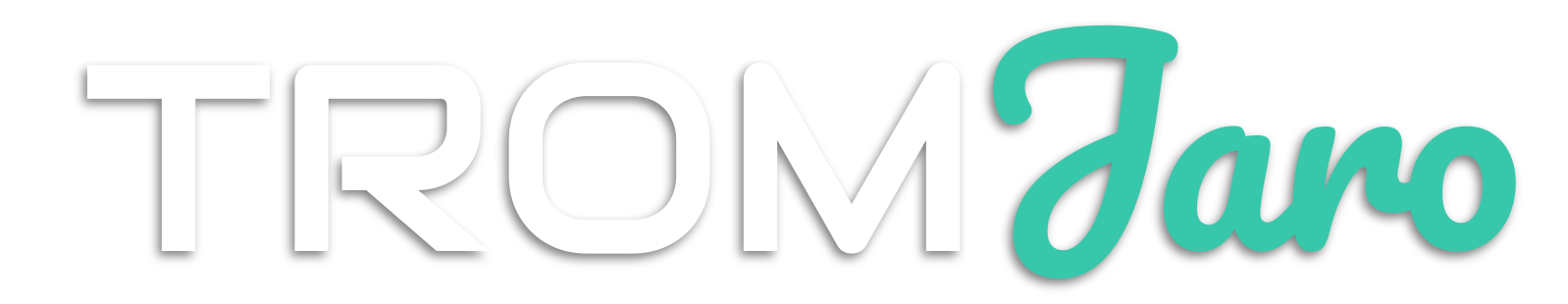 TROM-Jaro | a trade-free operating system