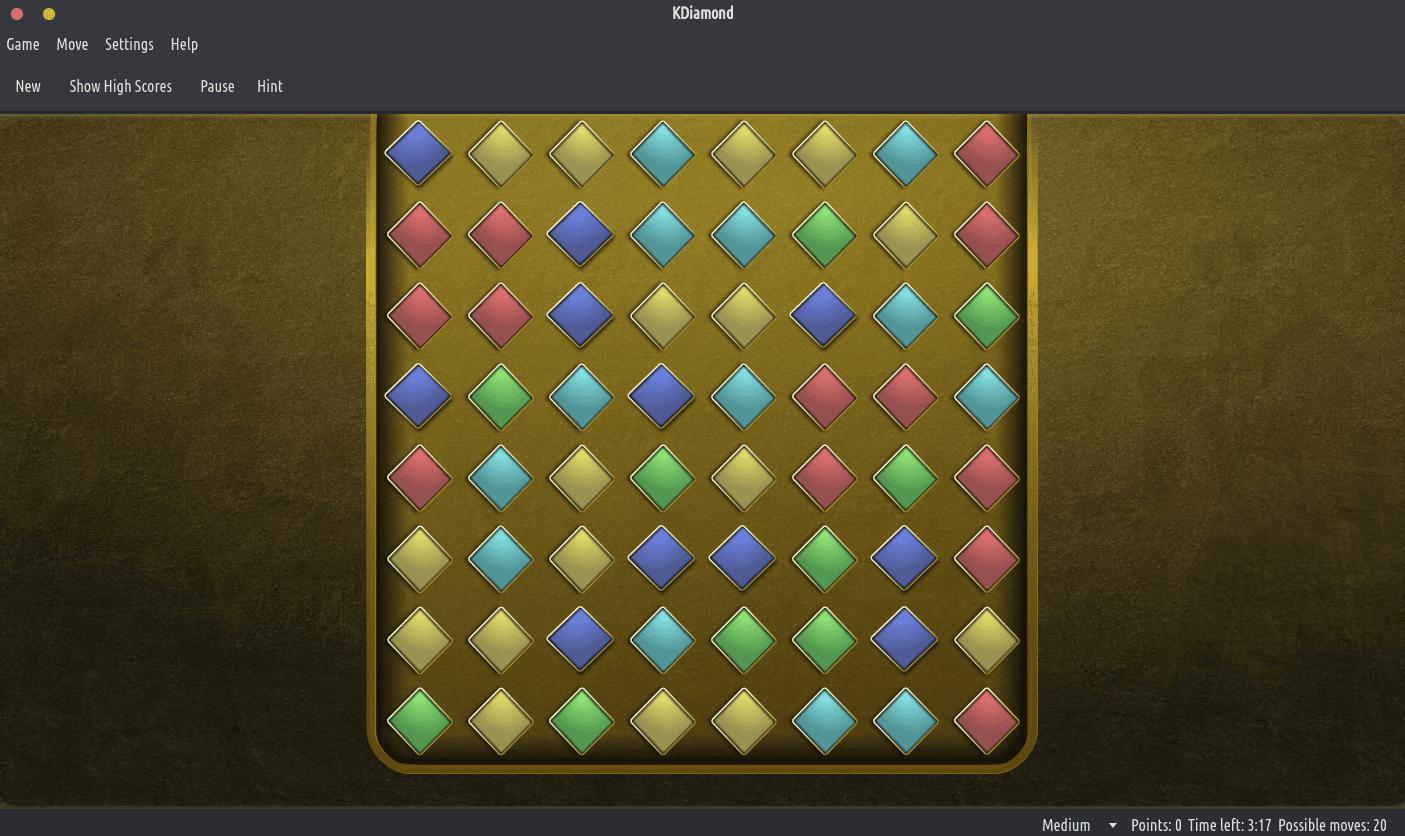 kdiamond1