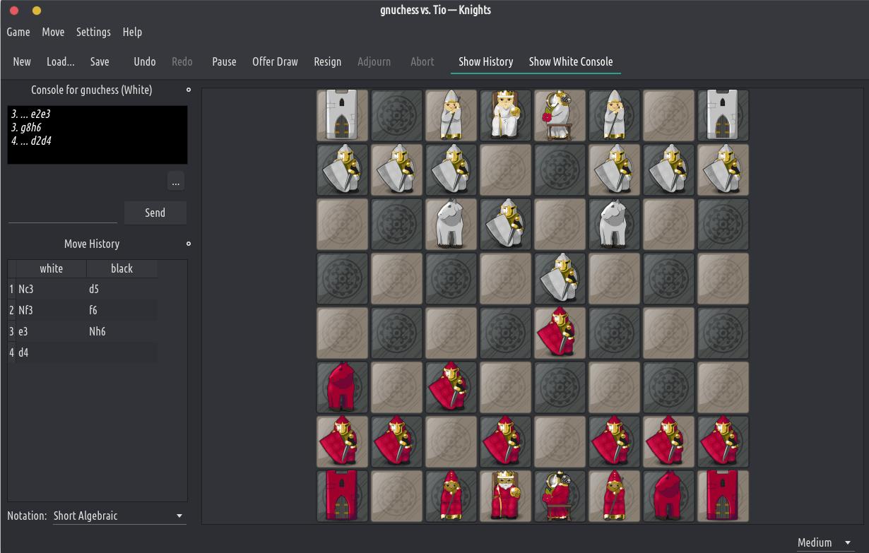 knights6