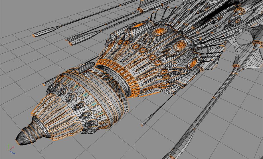 wings3d 9