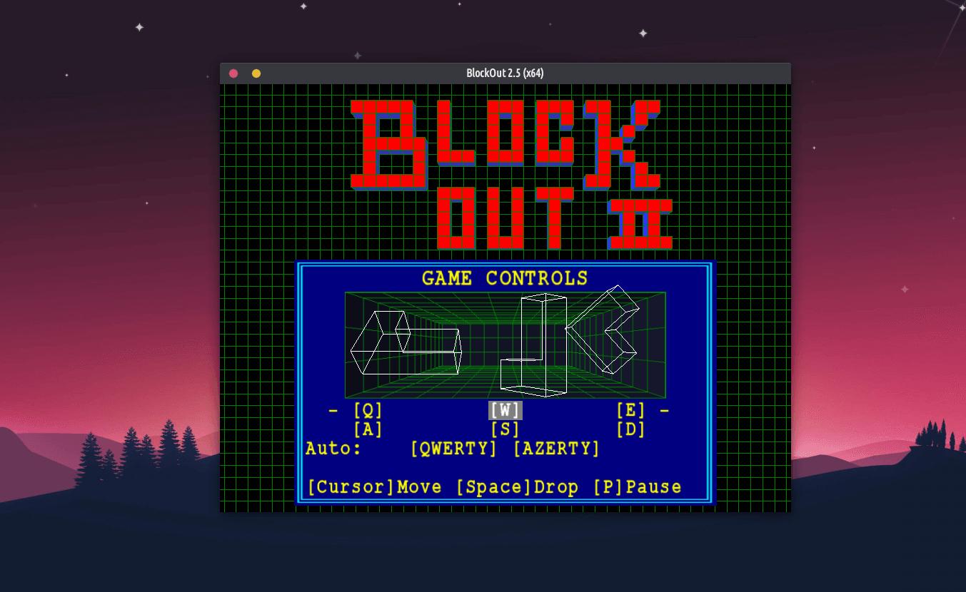 blockout2 2