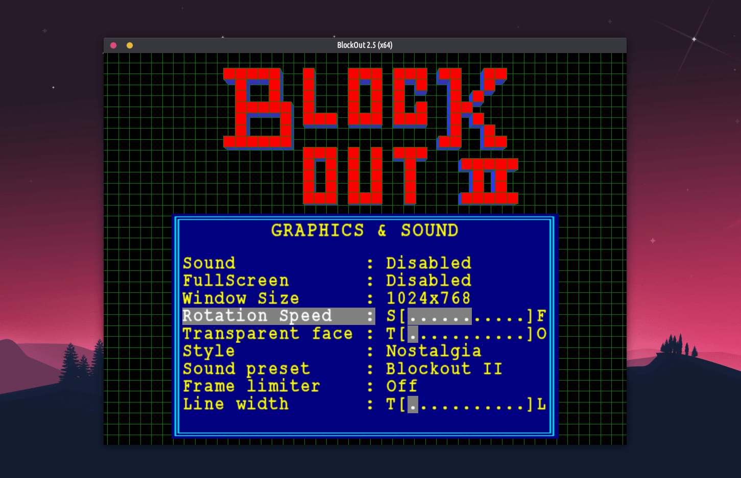 blockout2 3