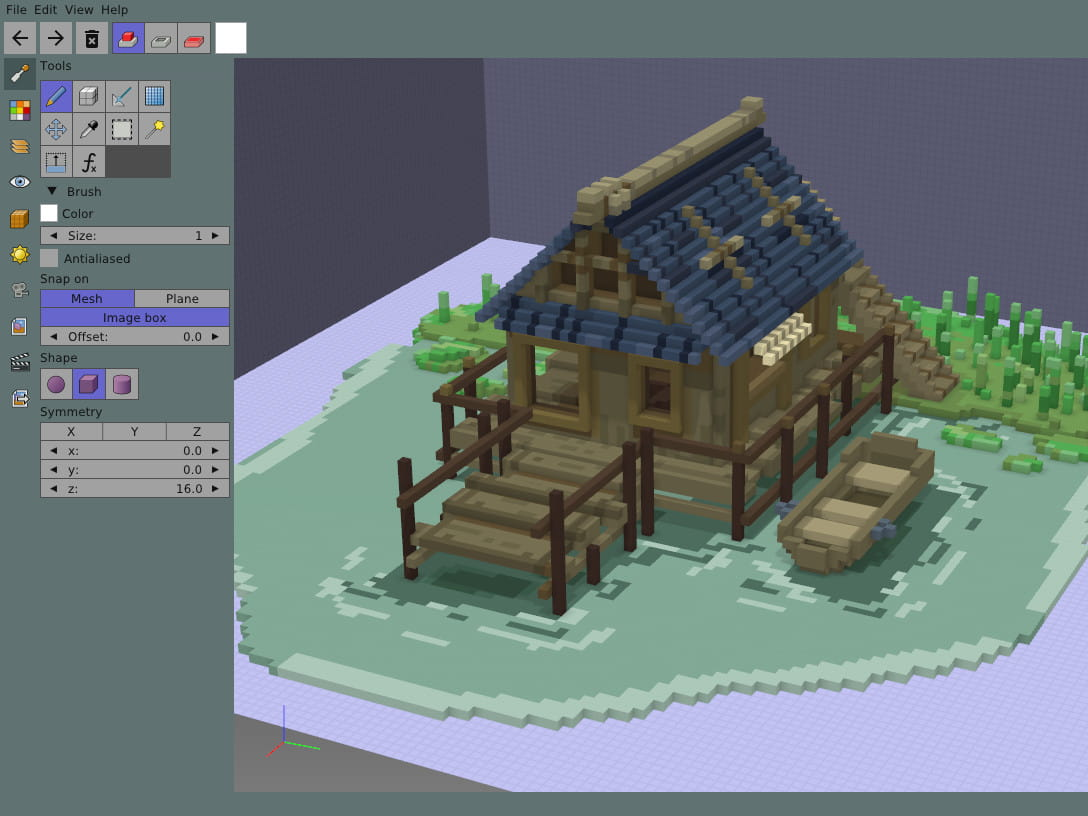 thibault-fisherman-house