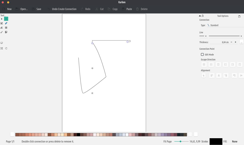 calligra 5